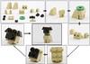 Oliver TBB LEGO Pug Instructions (AzureBrick) Tags: lego oliver the brothers brick pug dog buildinginstructions microbuild micro
