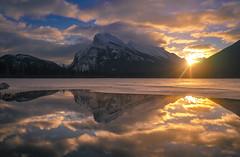 _DSC2316 (andrewlorenzlong) Tags: canada alberta banff national park banffnationalpark vermillion lake lakes vermillionlake vermillionlakes