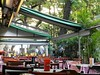 ... (annaclarac) Tags: lugar sãopaulo brasil brazil cerveja quotidiano cotidiano nikon p500 nikonp500 cadeiras bar