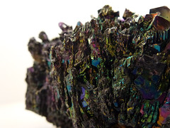 Minerale (Renato Morselli) Tags: minerali cristalli natura riflessi