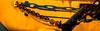 BRYAN_20161120_IMG_0033 (stephenbryan825) Tags: albertdock liverpool pierhead blue boats chains details dramaticlight dusk graphic lowlight orange ropes selects shadows sunset tallship vessels vivid