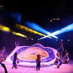 parma_avtodor_ubl_vtb_ (18)
