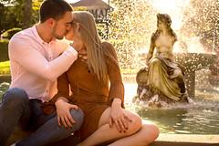 OF-PreCasamentoJoanaRodrigo-113 (Objetivo Fotografia) Tags: casal casamento précasamento prewedding wedding silhueta amor cumplicidade dois joana rodrigo portoalegre retrato love felicidade happiness happy