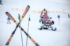 Die Pistenretter im Montafon (Wiesbaden112.de) Tags: lawinen montafon pistenrettung reportage rettung silvretta ski