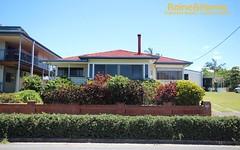 31-33 Sutherland Street, Kingscliff NSW
