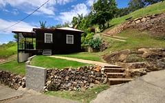 269 Bruxner Park Road, Korora NSW
