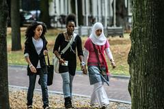 The Hague ---- 124 (harry de haan) Tags: harrydehaan thehague holland dutch people langevoorhout denhaag netherlands europe eu