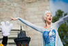 DSC_0305_2 (SureAsLiz) Tags: disney disneyworld waltdisneyworld magickingdom wdw mickeysroyalfriendshipfaire mrff elsa frozen