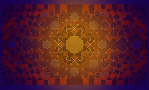 """Constelaciones Axiales, visualizaciones cromáticas de trayectorias astrales • <a style=""""font-size:0.8em;"""" href=""""http://www.flickr.com/photos/30735181@N00/32230931390/"""" target=""""_blank"""">View on Flickr</a>"""