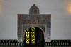 Real Alcazar (hans pohl) Tags: espagne andalousie séville doors portes faïences azujelos architecture alcazar