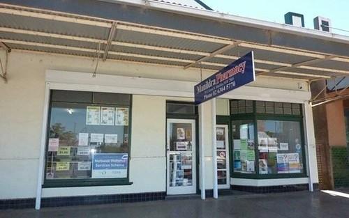 79-81 Kiewa Street, Manildra NSW 2865