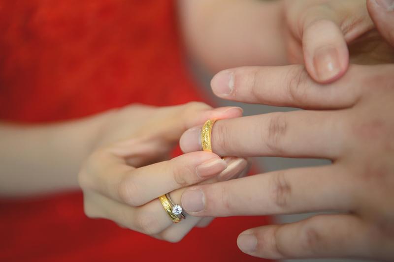 32287485666_f9b8cc7c46_o- 婚攝小寶,婚攝,婚禮攝影, 婚禮紀錄,寶寶寫真, 孕婦寫真,海外婚紗婚禮攝影, 自助婚紗, 婚紗攝影, 婚攝推薦, 婚紗攝影推薦, 孕婦寫真, 孕婦寫真推薦, 台北孕婦寫真, 宜蘭孕婦寫真, 台中孕婦寫真, 高雄孕婦寫真,台北自助婚紗, 宜蘭自助婚紗, 台中自助婚紗, 高雄自助, 海外自助婚紗, 台北婚攝, 孕婦寫真, 孕婦照, 台中婚禮紀錄, 婚攝小寶,婚攝,婚禮攝影, 婚禮紀錄,寶寶寫真, 孕婦寫真,海外婚紗婚禮攝影, 自助婚紗, 婚紗攝影, 婚攝推薦, 婚紗攝影推薦, 孕婦寫真, 孕婦寫真推薦, 台北孕婦寫真, 宜蘭孕婦寫真, 台中孕婦寫真, 高雄孕婦寫真,台北自助婚紗, 宜蘭自助婚紗, 台中自助婚紗, 高雄自助, 海外自助婚紗, 台北婚攝, 孕婦寫真, 孕婦照, 台中婚禮紀錄, 婚攝小寶,婚攝,婚禮攝影, 婚禮紀錄,寶寶寫真, 孕婦寫真,海外婚紗婚禮攝影, 自助婚紗, 婚紗攝影, 婚攝推薦, 婚紗攝影推薦, 孕婦寫真, 孕婦寫真推薦, 台北孕婦寫真, 宜蘭孕婦寫真, 台中孕婦寫真, 高雄孕婦寫真,台北自助婚紗, 宜蘭自助婚紗, 台中自助婚紗, 高雄自助, 海外自助婚紗, 台北婚攝, 孕婦寫真, 孕婦照, 台中婚禮紀錄,, 海外婚禮攝影, 海島婚禮, 峇里島婚攝, 寒舍艾美婚攝, 東方文華婚攝, 君悅酒店婚攝, 萬豪酒店婚攝, 君品酒店婚攝, 翡麗詩莊園婚攝, 翰品婚攝, 顏氏牧場婚攝, 晶華酒店婚攝, 林酒店婚攝, 君品婚攝, 君悅婚攝, 翡麗詩婚禮攝影, 翡麗詩婚禮攝影, 文華東方婚攝