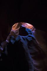 IMG_5016 (Cris_Pliego) Tags: desert usa arizona colorful usadesert light