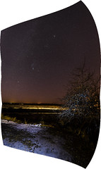 Orion and Taurus ((robcee)) Tags: 2017 m45 brunswick canada composite m42 moncton new orion panorama petitcodiac pleiades river sky space stars taurus tree winter geocountry exif:make=nikoncorporation exif:model=nikond800 geocity exif:lens=140240mmf28 geostate exif:focallength=14mm geolocation exif:isospeed=6400 exif:aperture=ƒ28 camera:model=nikond800 camera:make=nikoncorporation