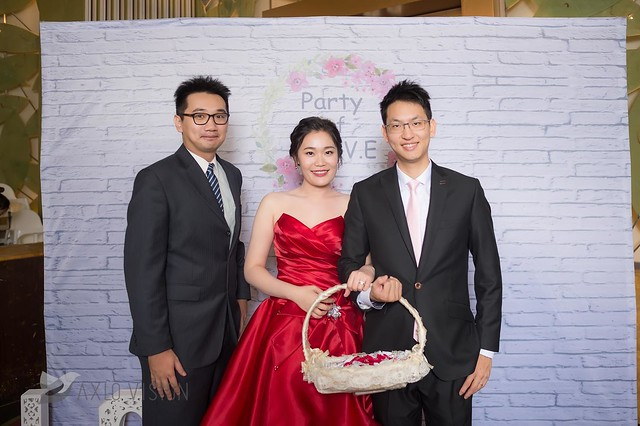 WeddingDay20161118_260