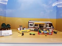 20170119_144802 (COUNTZERO1971) Tags: lego london legostore leicestersquare toys buildingblocks brickculture