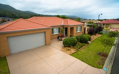 31 Watergum Way, Woonona NSW