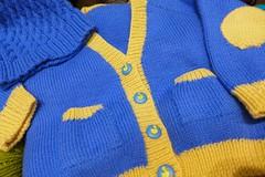 Μαλλιά Σακαλάκ (sifis) Tags: μαλλιά σακαλάκ πλέκω πλέξιμο βελόνεσ αθήνα knitting wool athens greece sakalak store yarn shop
