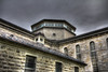 The Guard Tower (A.Todd Photography) Tags: kingston pen guardtower inmates prison