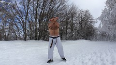 KYOKUSHIN_WINTER_CAMP_28-29_JAN_20173114
