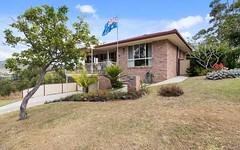 46 Scarborough St, Woolgoolga NSW