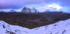 Wrong Again (J McSporran) Tags: scotland highlands westhighlands glencoe buachailleetivemor buachailleetivebeag sronnacreise landscape canon6d ef1635mmf4lisusm