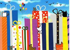 ur duszek (JustynaJustys) Tags: cartoons bajki draws rysunki