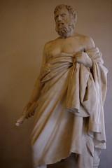 Rome 2010 1208