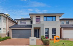 4 Shellbourne Place, Cranebrook NSW