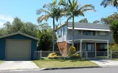 10 Yeramba Road, Summerland Point NSW