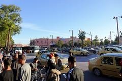 P1320411 (H Sinica) Tags: 摩洛哥 morocco marrakesh marrakech 马拉喀什 medina djemaaelfna jamaaelfna jemaaelfnaa djemaelfna djemaaelfnaa