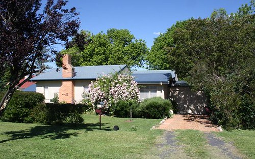 89 Macquarie, Glen Innes NSW 2370