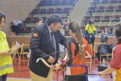 Campeonato de España-0448