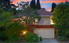 17 Berith Street, Collaroy Plateau NSW