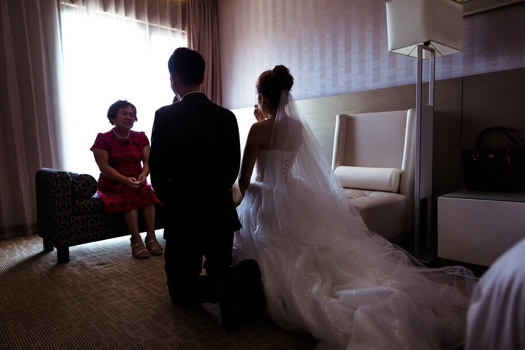 胡陞&欣婷、婚禮_0210