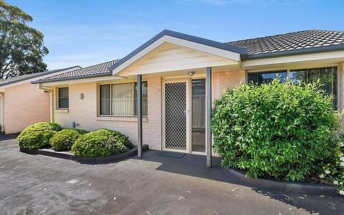 Toukley NSW