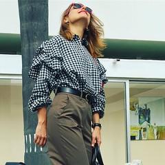 Mañana en el blog/ tomorrow on the blog~~Buenas noches y a por el@miércoles 💪💪💪#elblogdemonica #tagsforlikesandfollowers #tagsforfollow #tagsforlikes #instapic #instagram #instacool #instalike #instagood #stylish #streetstyle (elblogdemonica) Tags: ifttt instagram elblogdemonica fashion moda mystyle sportlook springlooks streetstyle trendy tendencias tagsforlike happy looks miestilo modaespañola outfits basicos blogdemoda details detalles shoes zapatos pulseras collar bolso bag pants pantalones shirt camiseta jacket chaqueta hat sombrero
