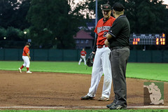 """BBL15 PD G1 Dortmund Wanderers vs. Cologne Cardinals 18.08.2015 058.jpg • <a style=""""font-size:0.8em;"""" href=""""http://www.flickr.com/photos/64442770@N03/20087854923/"""" target=""""_blank"""">View on Flickr</a>"""