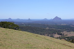 McCarthy's Lookout, Maleny (cathm2) Tags: travel landscape scenery view australia lookout queensland maleny hinterland