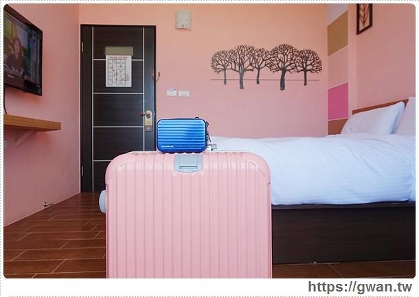 20吋行李箱,3天2夜行李箱,travelhouse,friDay購物網,便宜好用行李箱,國內旅遊行李箱,爵世風華,澎湖旅行,rimowa,愛享客,時間軸,行李箱推薦-3-1-852-1