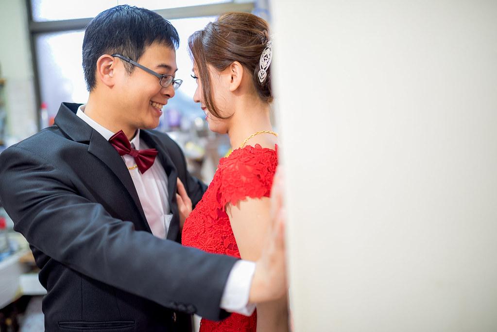 琪翔&婉岑-Wedding-373