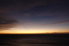 sunset (ddsnet) Tags: sunset sky cloud sun sunrise sony cybershot         rx10ii