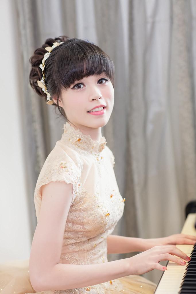 維多麗亞酒店,台北婚攝,戶外婚禮,維多麗亞酒店婚攝,婚攝,冠文&郁潔003