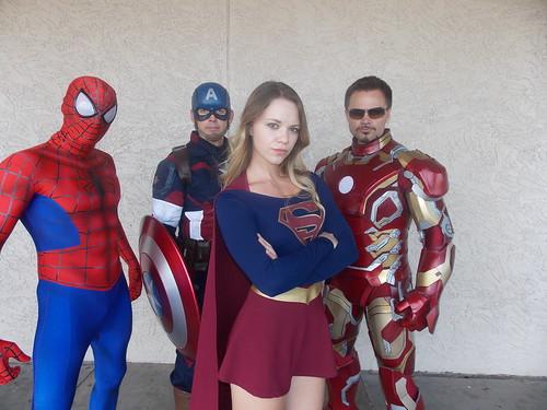 charity-cosplay-team