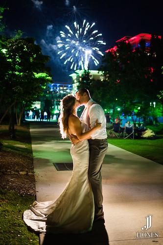20150704_4th_of_july_huguenot_loft_wedding_2486