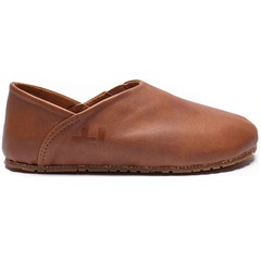 "OTZ Shoes 300GMS Espadrille leather ginger brown • <a style=""font-size:0.8em;"" href=""http://www.flickr.com/photos/65413117@N03/21057765370/"" target=""_blank"">View on Flickr</a>"