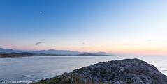 _Sun_set_ (Flotschie1976) Tags: ocean sunset sea sun coast rocks es spanien cantabria sanvicentedelabarquera 2015 altlantic