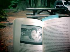 IMG_2642 (Baha'i Views / Flitzy Phoebie) Tags: book election iran literary 2009 negar iranelection mottahedeh