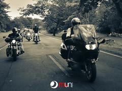 2012-09-02.005 (mauurena) Tags: amigos 2012 orotina duotono setiembre cartagosmc