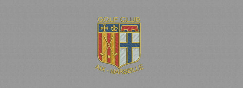 Marselle - embroidery digitizing by Indian Digitizer - IndianDigitizer.com